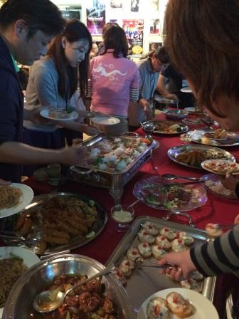 IMG_0824 dinner