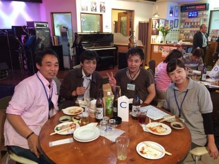 IMG_0829 yuri